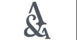 Cabinet Avocatura Logo